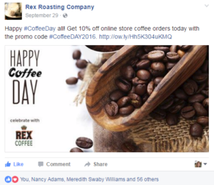 coffee-day-facebook